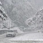 Heavy Rain, Snow Batter Jammu And Kashmir, Ladakh, Himachal, Uttarakhand, Jammu  Srinagar Highway Shut