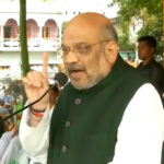 Jammu & Kashmir LIVE Updates: On Chennai Visit, Amit Shah Reiterates Repealing Art 370 Will End Terrorism
