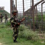 Kashmir Doctors Face Trouble In Managing Cardiac Emergencies