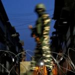 BJP Making 'Kashmir-Like' Situation In Every Part Of India