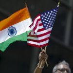 US Voices Concern Over Prolonged Detentions Of Political Leaders, Residents In Kashmir