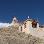 Ladakh's UT Status Should Ensure Its Uniqueness Is Not Stolen By Development