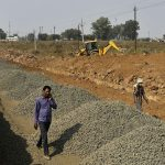 Modi Govt's Rural Roads Scheme Enters Third Phase But Many States Yet To Meet Past Targets