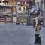 Govt Eyeing 15-Year Residency Norm In J&K And Ladakh