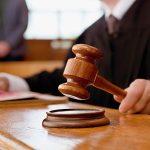 Litigation Challenges JKPSC's Reconstitution Before HC