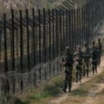 Indian Army Retaliates Strongly To Pak's Unprovoked Ceasefire Violation In Neelum Valley