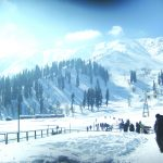 Winter Has Its Own Pros And Cons For Kashmiris