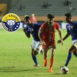 I-League: Real Kashmir Bring Live Sport And Joy To The Valley