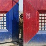 HC Asks J&K Govt To Give Proper Facilities To Prisoners