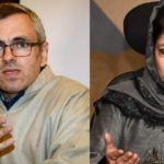 Article 370 Abrogation: Political Families In Kashmirstruggle To Stay Relevant