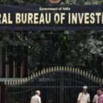 CBI Raids Ex-Officials' Residence In J&K, NCR Over Illegal Issuance Of Arm Licenses