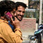 SC Orders Restoration Of Internet In Kashmir For All Essential Services