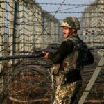 BSF Jawan Injured In Pakistan Firing Along LoC In Jammu And Kashmir's Poonch