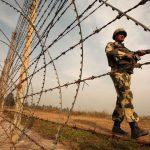 Maharashtra Village Grieves Soldier Killed In J&K Encounter
