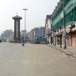 Broadband Internet Services To 80 Hospitals In Kashmir Restored