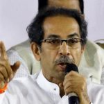 Noises Of Guns In Kashmir Projected As Screams Of Joy: Shiv Sena Hits Out At Centre
