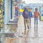 Centre Asks J&K To Freeze All Appointments