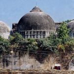 Bureaucrat Who Supervised Scrapping Of Article 370 To Now Head Ayodhya Case Desk