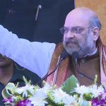 Home Minister Amit Shah Hails Passing of Jammu and Kashmir Official Languages Bill