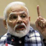Economy Is Modi's Biggest Challenge, Says Amar Ujala, Dainik Jagran Calls CDS 'Historic'