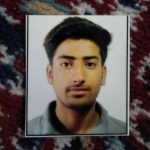 He Died Escaping CRPF On The Day Kashmir Lost Special Status. Police Finally Admit To His Death