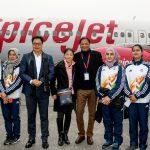 J&K Shooters, Ladakh Archers Reflect The Bonhomie Of Khelo India Games