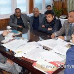 Govt Committed To Encourage Young Entrepreneurs In JK