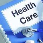 GMC Jammu To Start Eight Paramedical Courses
