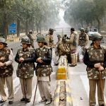Jammu And Kashmir Police To Recruit More Women Battalions