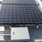 Jammu And Kashmir Issues EOI to Carry Out Evaluation Study Of its Solar Devices