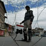 Broadband Internet Services To Be Restored In Jammu And Kashmir In Phases From Today, 2g Mobile Connectivity To Be Allowed In 4 Jammu Districts