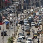 2G May Be Back In Jammu, Broadband In Kashmir From January 15