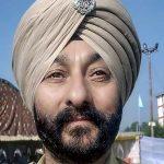 Arrested Jammu And Kashmir Cop Davinder Singh Stripped Of Sher-E-Kashmir Police Medal For Gallantry, Former State's Highest Police Award