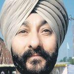 NIA To Probe J&K Police DSP Davinder Singh In Terror Case