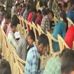 Unemployment Levels Rise In Jammu And Kashmir As Educated Youths Struggle With Neglect And Lack Of  Job-Creation Policy