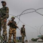 4 More Detained Leaders In Kashmir Released