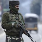 What PM Told Ministers Ahead Of Mega Jammu And Kashmir Outreach