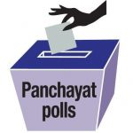 Polls To Nearly 13,000 Gram Panchayats Likely In Feb