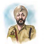 The Symptom Of A Deep Malaise In Jammu & Kashmir Police