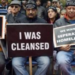Kashmiri Pandits Observe 'Holocaust Day', Seek Early Return And Rehabilitation In Valley