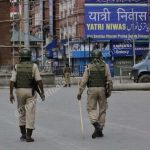 J&K Police Now Deploys Drones To Map Srinagar And Conduct 'Surveillance' In Valley