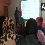 J-K Govt Set Up 25 'Smart Schools' In Srinagar