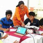 Jammu And Kashmir Government Set Up 25 'Smart Schools' In Srinagar