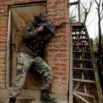 Encounter Breaks Out In Jammu And Kashmir's Tral, Top Jaish Commander Among 3 Terrorists Trapped