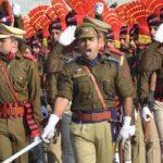 Jammu And Kashmir Police Gets Maximum 108 Gallantry Medals, CRPF 76