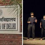 Delhi University College Drops Theatre Group's Play On Kashmir From Annual Fest To 'maintain Political Neutrality'