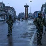 India Restores Some Internet Access In Kashmir After Long Shutdown