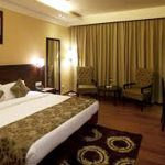 Hotel Business In Jammu Down By 50-60 Pc; Bookings Cancelled