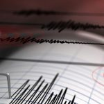 Jammu And Kashmir Hit By Low-Intensity Earthquake