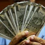CBI Raids Jammu & Kashmir Grameen Bank In Kupwara To Probe Embezzlement Of Funds